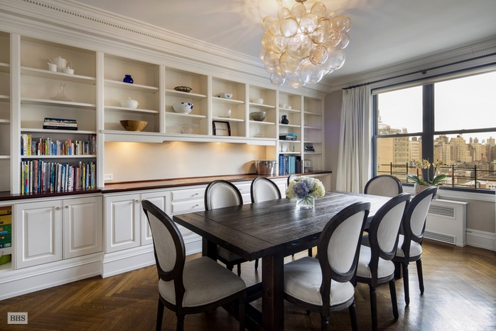 255 West 84th Street, Upper West Side, NYC, $2,822,700, Web #: 16466476