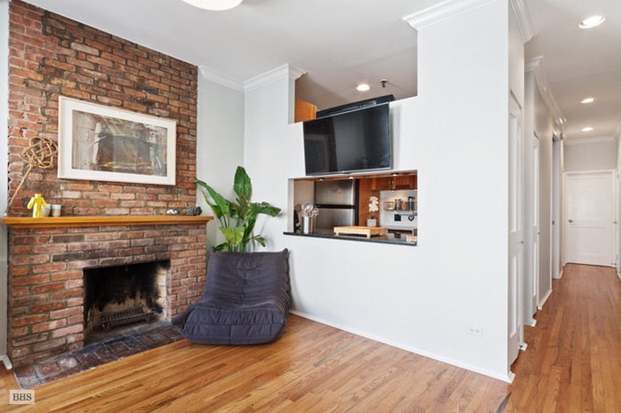 202 West 92nd Street, Upper West Side, NYC, $675,000, Web #: 16466610