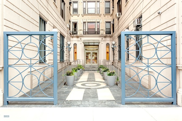 219 West 81st Street, Upper West Side, NYC, $1,390,000, Web #: 16473125