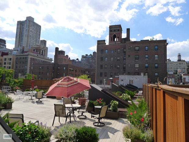 170 East 90th Street, Upper East Side, NYC, $830,000, Web #: 16480877