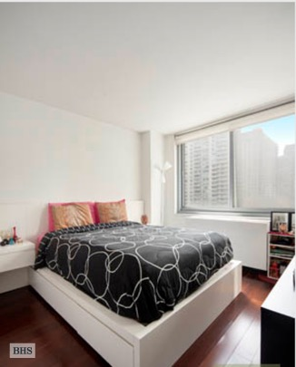 2025 Broadway, Upper West Side, NYC, $650,000, Web #: 16488371