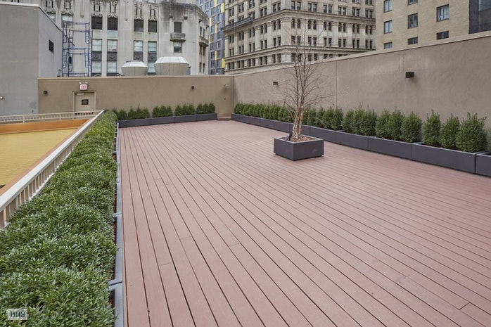 55 Wall Street, Financial District, NYC, $4,500, Web #: 16492882