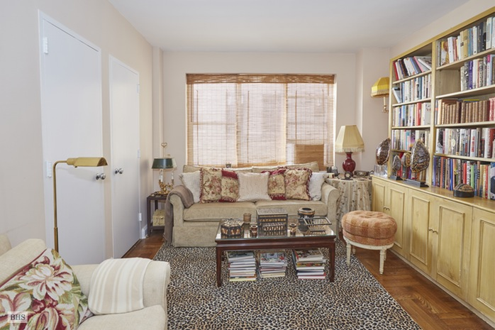 945 Fifth Avenue, Upper East Side, NYC, $8,250, Web #: 16507058