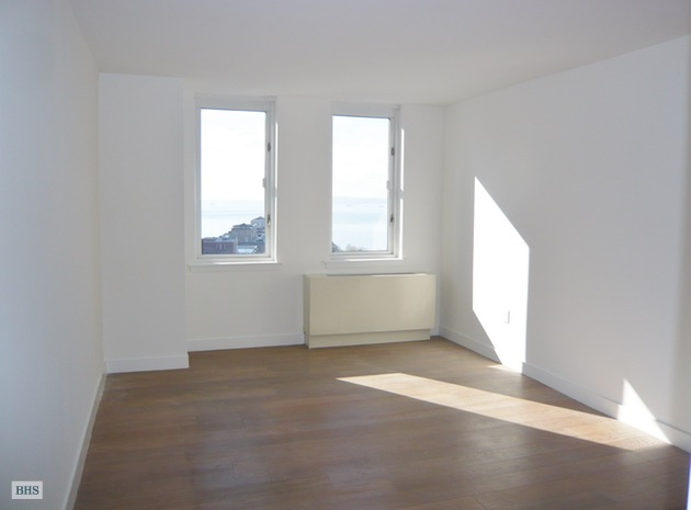 225  Rector Place, Battery Park City, NYC, $3,850, Web #: 16538820