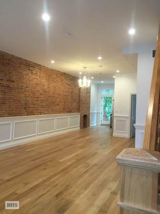 390 Decatur Street 2, Brooklyn, New York, $5,499, Web #: 16549551