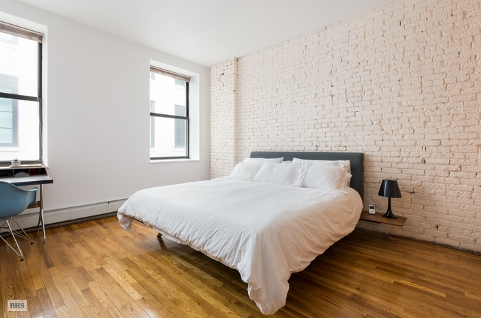 139 Reade Street 4B, Tribeca/SOHO/Chinatown, NYC, $12,500, Web #: 16549586