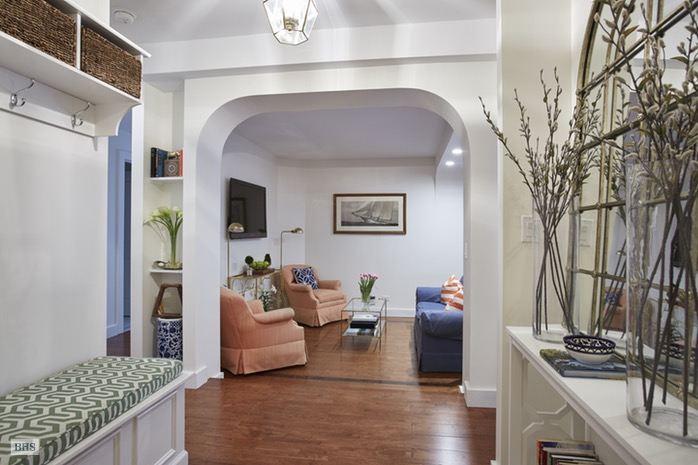 215 East 79th Street, Upper East Side, NYC, $2,000,000, Web #: 16551698