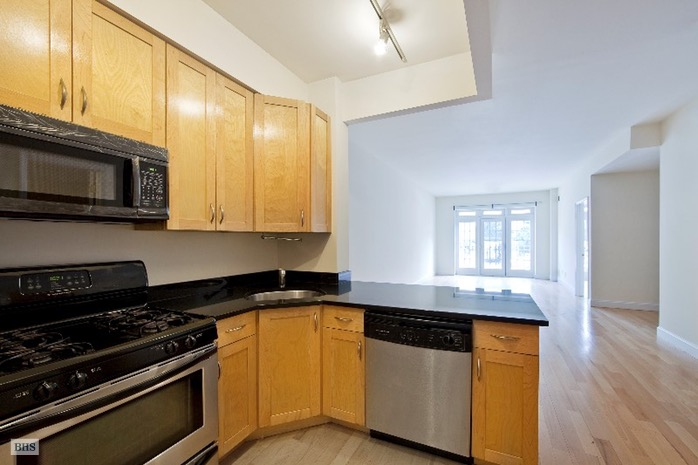 330 Bergen Street 2C, Brooklyn, New York, $4,700, Web #: 16557733