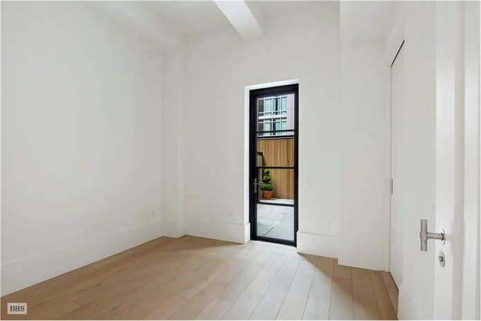 404 Park Avenue South, Midtown East, NYC, $13,750, Web #: 16557760