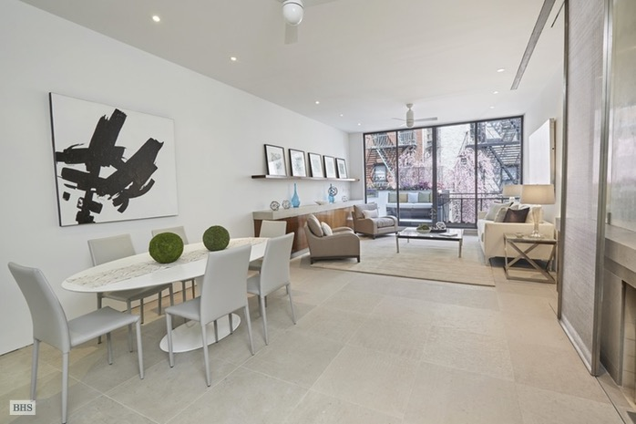 331 West 84th Street, Upper West Side, NYC, $2,980,000, Web #: 16559393
