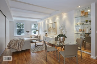 11 WEST 69TH STREET 2A