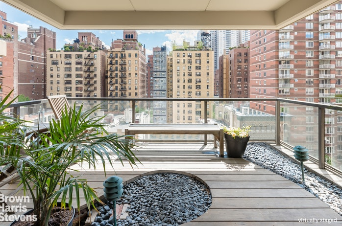 425 East 58th Street 10D, Midtown East, NYC, $2,195,000, Web #: 16612341
