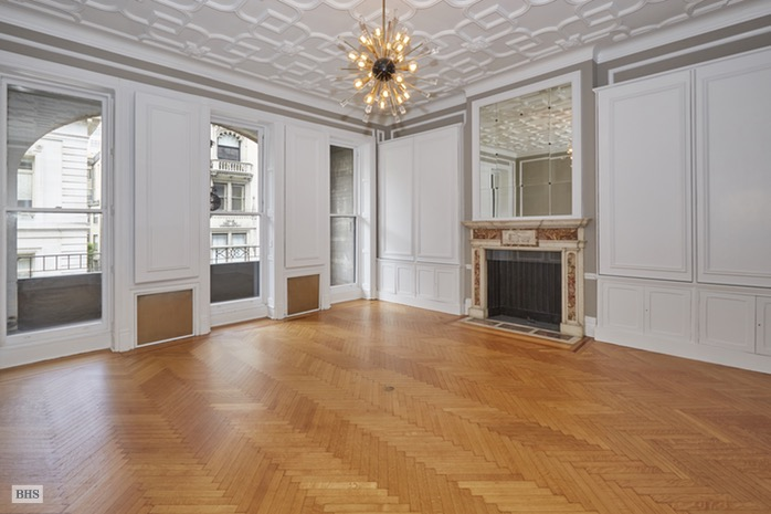 4 East 78th Street 3, Upper East Side, NYC, $8,575, Web #: 16612351