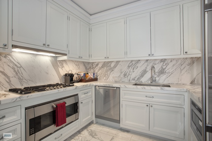 132 East 65th Street, Upper East Side, NYC, $9,800, Web #: 16632101