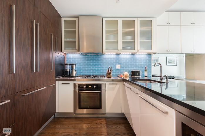 133 West 22nd Street, Greenwich Village/Chelsea, NYC, $5,800, Web #: 16640238