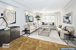 880 FIFTH AVENUE 10G