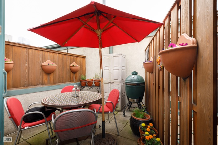 125 Boerum Place 3A, Brooklyn, New York, $1,250,000, Web #: 16653777