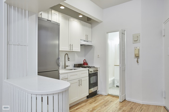 203 East 89th Street, Upper East Side, NYC, $345,000, Web #: 16685684