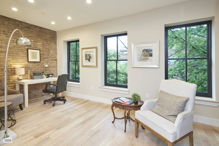 546 Clinton Street 2, Carroll Gardens, New York, $2,495,000, Web #: 16693894
