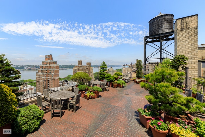 685 West End Avenue 12B, Upper West Side, NYC, $2,649,000, Web #: 16722499