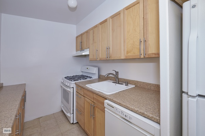 343 East 30th Street, Murray Hill/Kips Bay, NYC, $3,100, Web #: 16749015