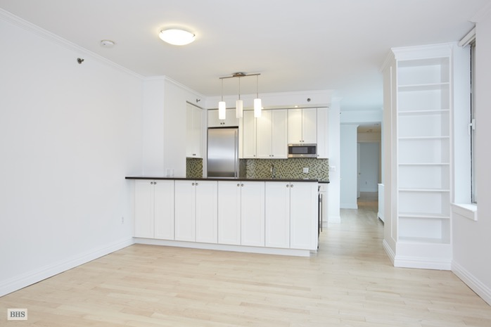 404 East 76th Street, Upper East Side, NYC, $6,200, Web #: 16751321