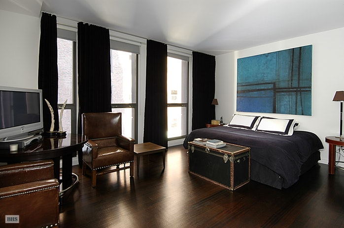 66 Ninth Avenue 5E, Chelsea, NYC, $3,750,000, Web #: 16756549
