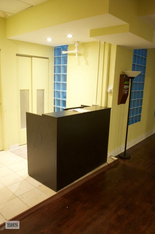 808 Union Street 2, Park Slope, New York, $3,800, Web #: 16762997