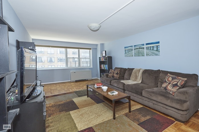165 East 32nd Street, Midtown East, NYC, $875,000, Web #: 16791578