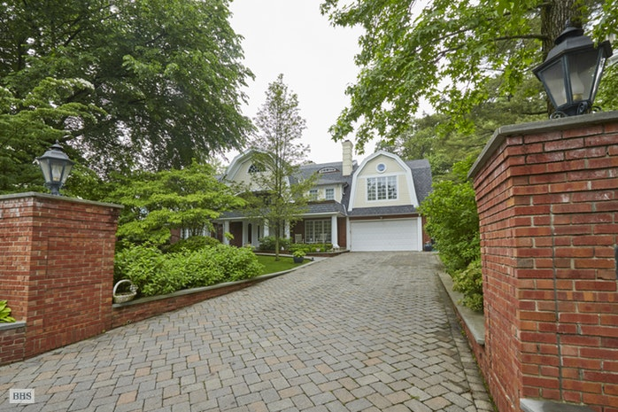 32 High Point Road, , $2,990,000, Web #: 16791705