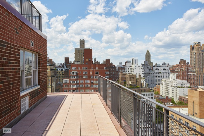 315 East 72nd Street, Upper East Side, NYC, $2,350,000, Web #: 16798071