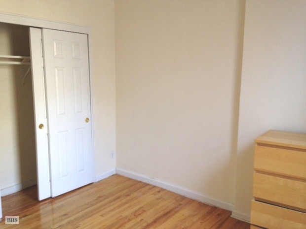 155 Garfield Place 1C, Park Slope, New York, $1,995, Web #: 16802477