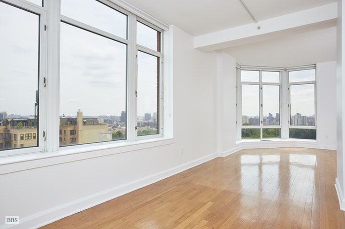 455 Central Park West 17A, Upper West Side, NYC, $3,350,000, Web #: 16826234