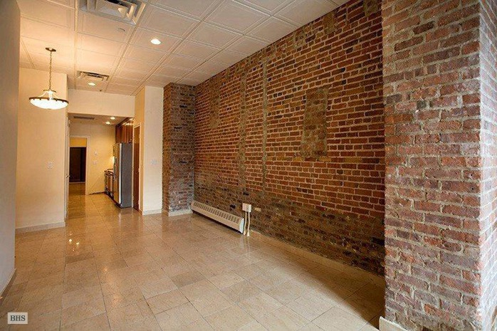 36 Laight Street 1A, Tribeca, NYC, $4,995, Web #: 16834568