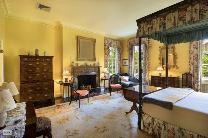 146 East 65th Street, Upper East Side, NYC, $27,000,000, Web #: 16846115
