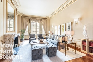 50 EAST 77TH STREET 5A