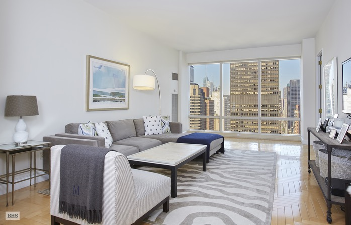 845 United Nations Plaza, Midtown East, NYC, $2,250,000, Web #: 16866244