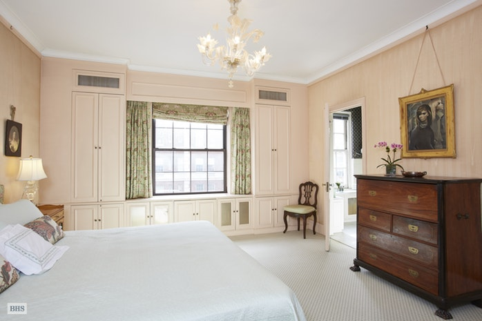 14 Sutton Place South 8B, Midtown East, NYC, $1,494,000, Web #: 16885934