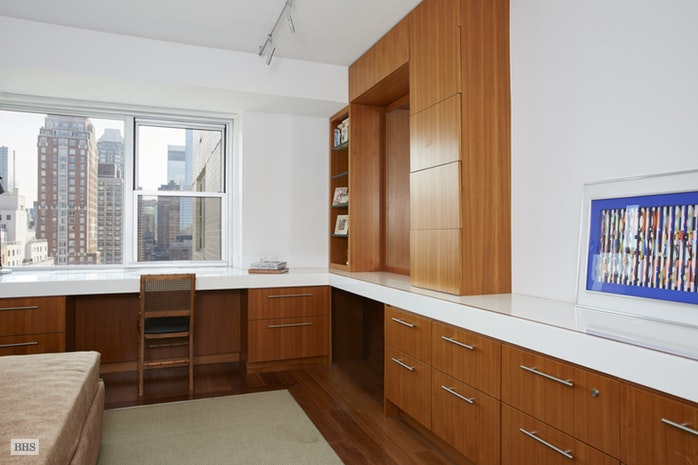 150 East 69th Street, Upper East Side, NYC, $3,750,000, Web #: 16914366