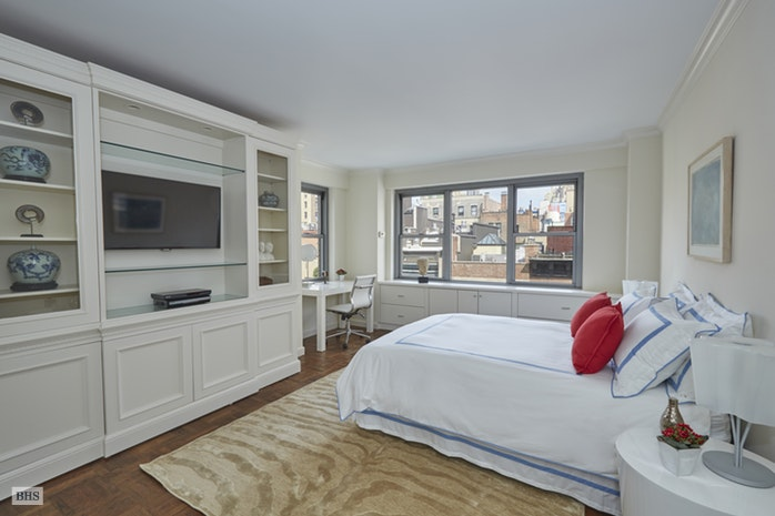 650 Park Avenue 8C, Upper East Side, NYC, $2,190,000, Web #: 17009270