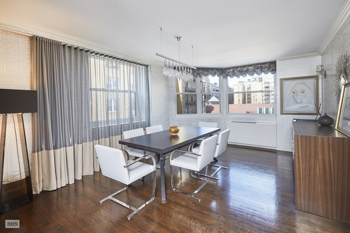 255 West 85th Street, Upper West Side, NYC, $3,612,000, Web #: 17032500