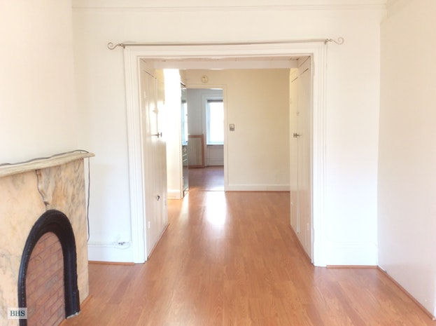 35 Charles Street, West Village, NYC, $3,295, Web #: 17034843
