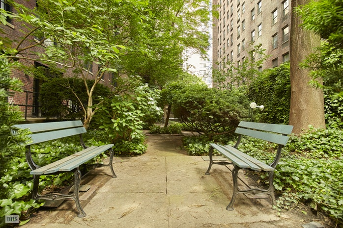 230 East 50th Street, Midtown East, NYC, $1,150,000, Web #: 17041166
