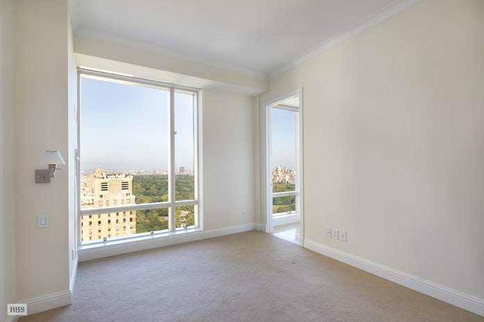 1 Central Park West 36A, Upper West Side, NYC, $25,000, Web #: 17041413