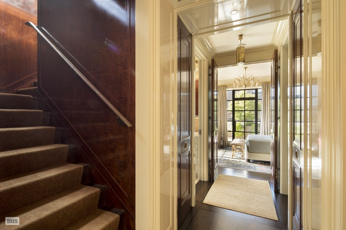 4 Sutton Place PH, Midtown East, NYC, $8,950,000, Web #: 17041444