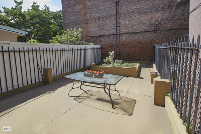 4 First Place, Brooklyn, New York, $2,450,000, Web #: 17041873