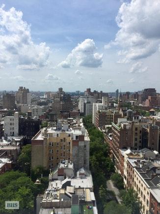 20 Fifth Avenue Phd, Greenwich Village/Chelsea, NYC, $6,600, Web #: 17042198
