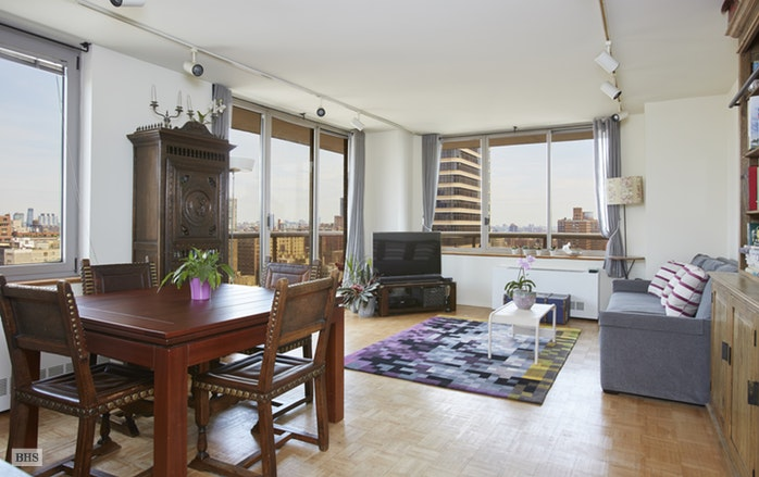 200 East 89th Street, Upper East Side, NYC, $5,995, Web #: 17046832