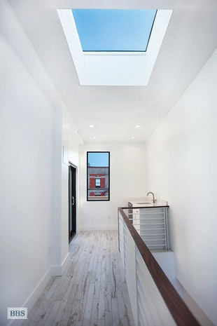535 West 147th Street, Morningside Heights/Harlem, NYC, $1,860,000, Web #: 17100962