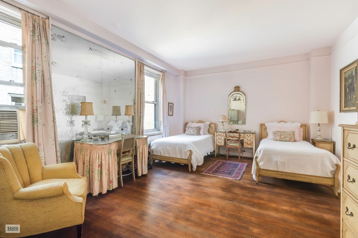 103 East 75th Street 8Fe, Upper East Side, NYC, $2,211,735, Web #: 17104457